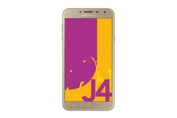 J4_Gold_Front_3000x2000