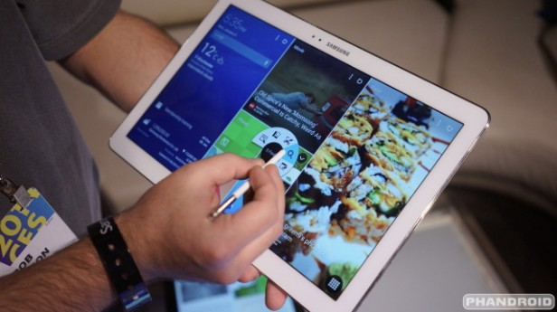 Samsung-Galaxy-Note-Pro-DSC05107-640x359