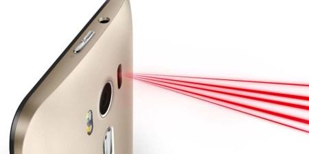 kamera-asus-zenfone-2-laser
