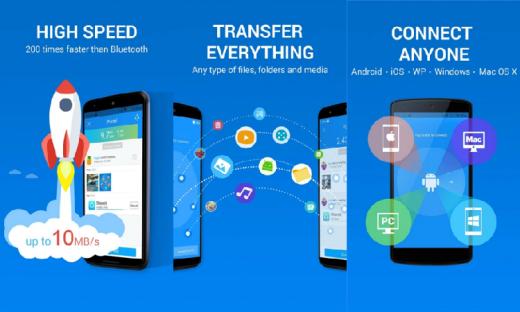 shareit-app