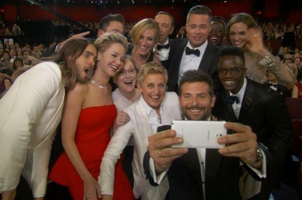 oscar-selfie-actores