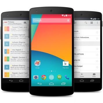 Google-Nexus-5-Official-Real-Today-3