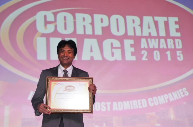 corporatesimageaward 4 - Copy