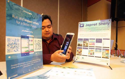 jkt-telkomsel-eko purwanto 1 copy