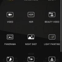 huawei-p9-screenshots-0004-720x720
