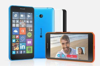 Microsoft-Lumia-640