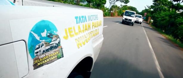 Tata Jelajah Pasar Nusantara 02
