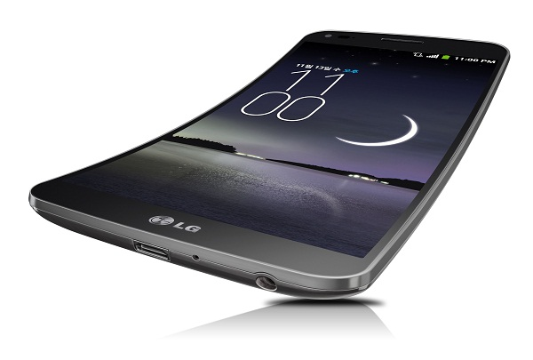 SKOREA-LG-TELECOM-TECHNOLOGY-SMARTPHONE-SCIENCE
