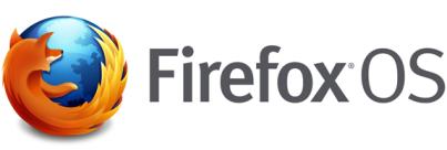 firefox_os_main_logo