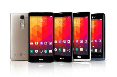 LG-Mid-range-phones