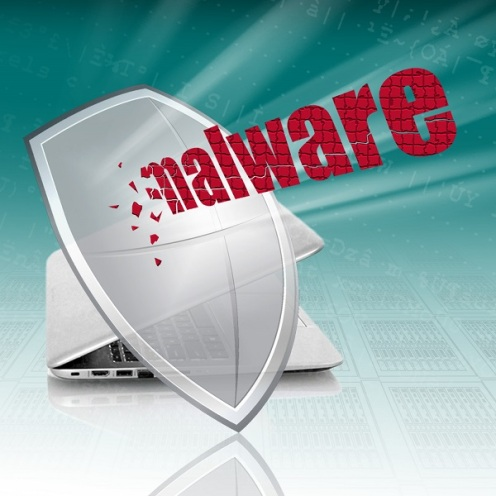 Malware-Trends-for-2015
