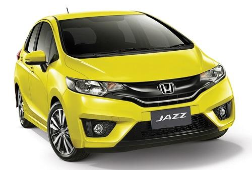 2014-Honda-Jazz-Thailand-01