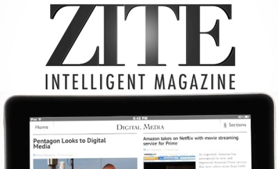 zite-personalized-magazine