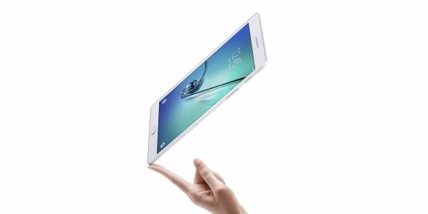 Samsung Galaxy Tab S2 Indonesia