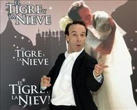 el_tigre_y_la_nieve_la_tigre_e_la_neve_the_tiger_and_the_snow_roberto_benigni__709154.jpg