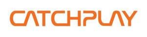 catchplay-logo