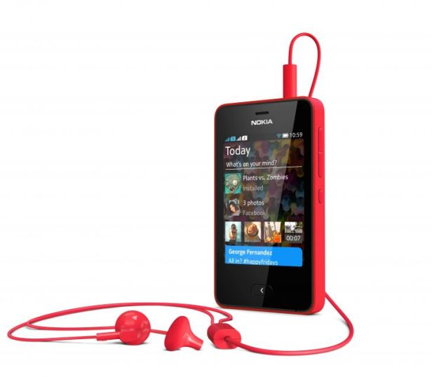 700-nokia-asha-501-red-with-headset