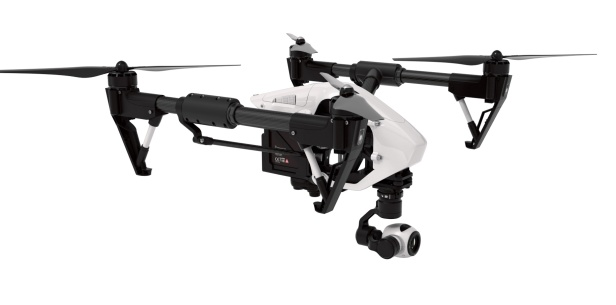 dji-inspire-1-drone-bh1