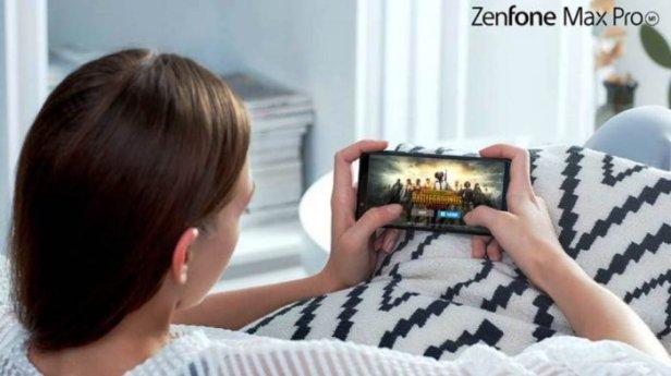 asus-menghadirkan-solusi-sempurna-bagi-para-mobile-gamers_20180513_182913
