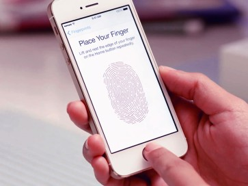 iphone_5s_touch_id_fingerprint_video_hero_4x3
