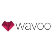 WAV_Logo_R0