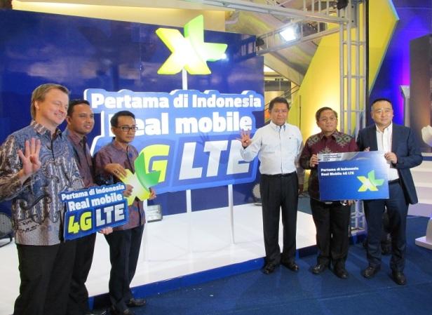 XL 4G LTE_3