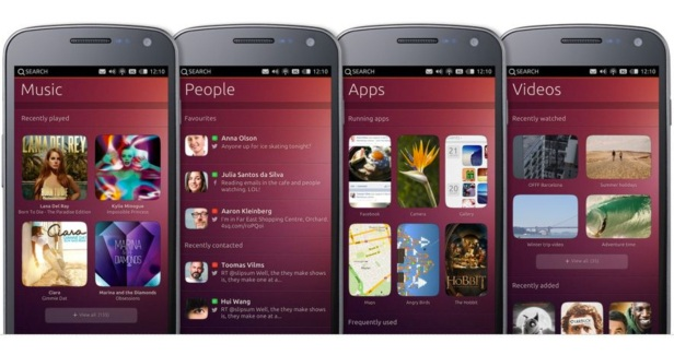 3014756-poster-ubuntu1