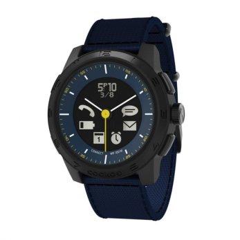 cookoo-2-smartwatch