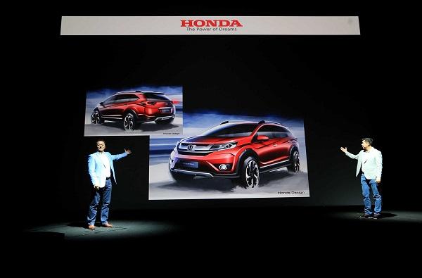 Honda_B-RV_astra bonardo 1