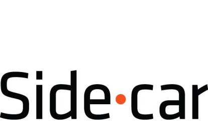 sidecar_logo_580-100029451-large