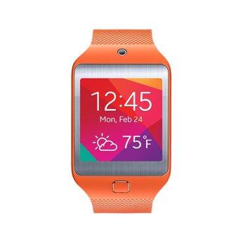 samsung-gear-2-neo-wild-orange-5241-619197-1-zoom