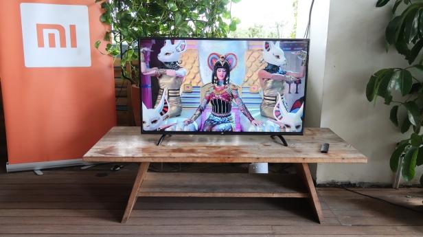 MI TV_0746