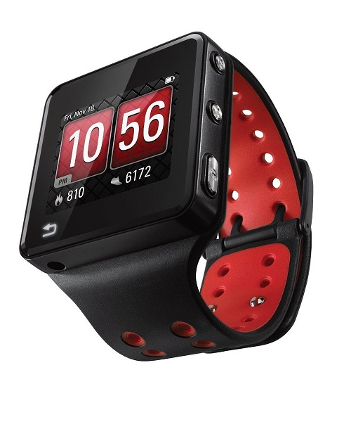 motorola-motoactv-8gb-gps-sports-watch-and-mp3-player-bfn_MLM-F-3371671463_112012