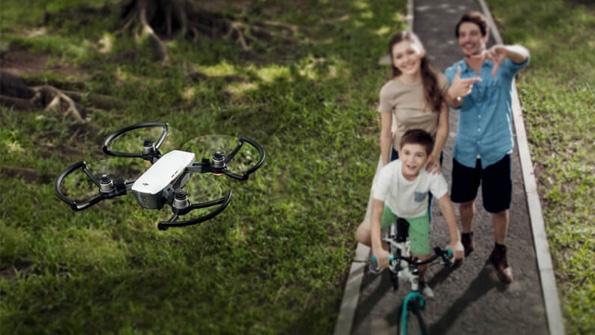 052617-dji-spark-drone