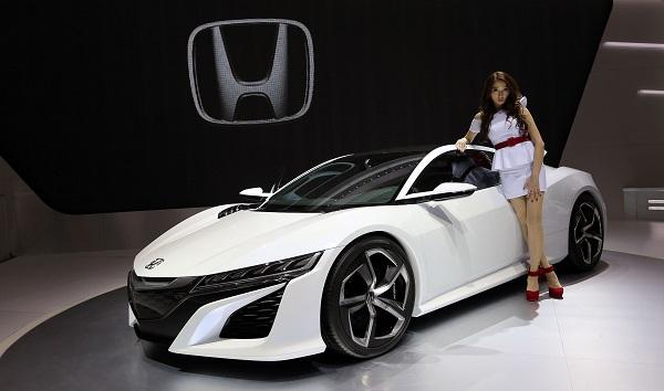Jkt_Honda NSX_Astrabonardo 4