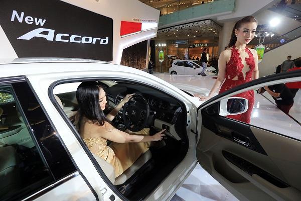 Honda Accord_astra bonardo 4
