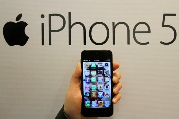 Penjualan terbesar Apple di Indonesia justru berasal dari iPad, bukan iPhone.