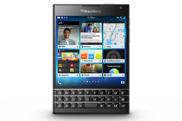 blackberrypassport_977559cd61857db03ab4d6547f0cae64