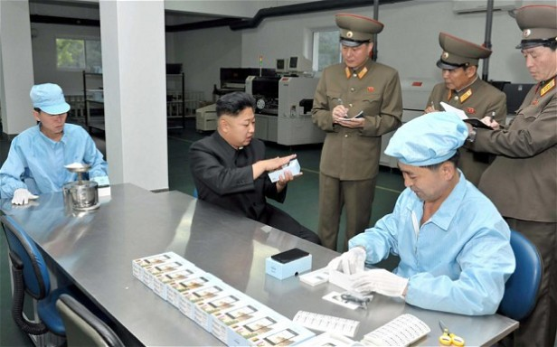 northkorea_phone_f_2642053b