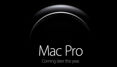 Mac-Pro-later-this-year-release