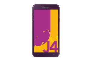 J4_Purple_Front_3000x2000