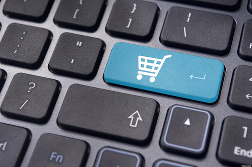 o-ONLINE-SHOPPING-CART-facebook