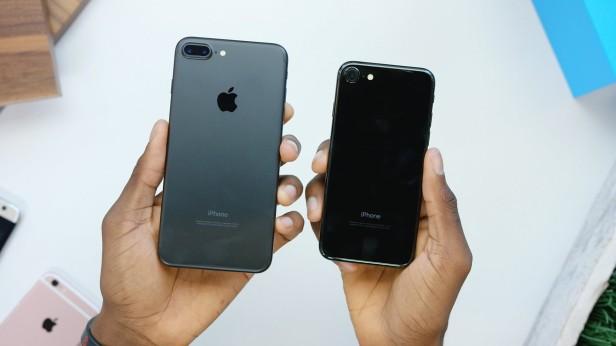 iphone-ok