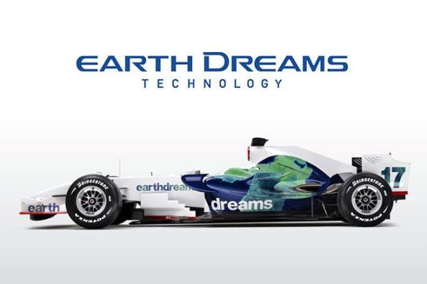 earthdreams_f1