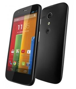 Motorola-Moto-G21