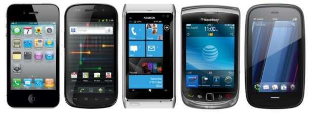 smartphone-os-wars-ios-android-wp7-bbos6-webos