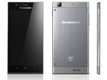 Lenovo-IdeaPhone-K900