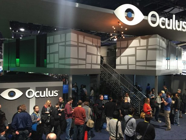 oculus-vr-booth-ces-2015