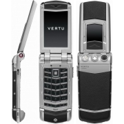 vertu-constellation-F-ayxta-3