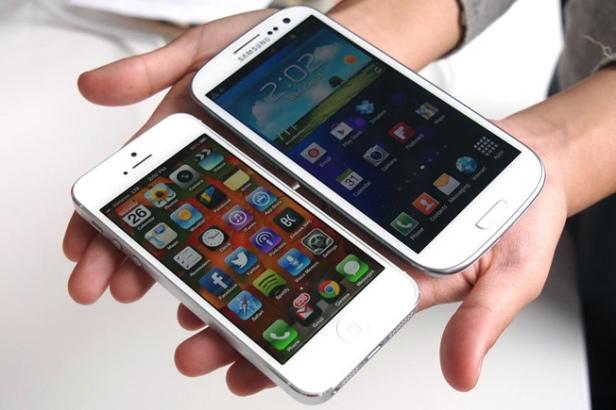 iphone-5-gsiii